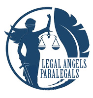 Legal Angels Paralegal – Family Law – Divorces